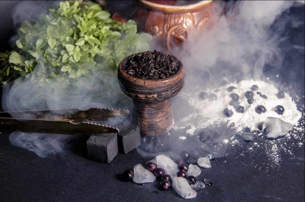 Как выбрать табак для кальяна по крепости